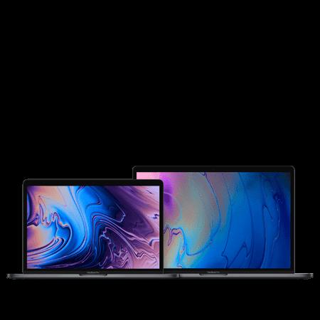 MacBook Pro Servis, MacBook Pro Teknik Servis
