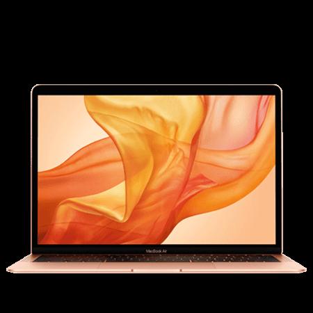 MacBook Air Teknik Servis ve Destek SeFix