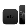 Apple TV Satış ve Teknik Servis