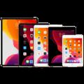 iPad Satış ve Teknik Servis