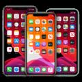 iPhone Satış ve Teknik Servis