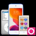iPod Satış ve Teknik Servis