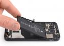 iPhone 12 mini Batarya